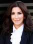 Culver City Foreclosure Attorney Kamelia Jalilvand