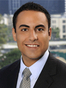 Los Angeles County Child Support Lawyer Jacob Iraj Kiani