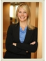 Rancho Santa Fe Entertainment Lawyer Andrea Beth Kaplan