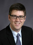 Michigan Employee Benefits Lawyer Mark William Jane