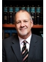 San Diego County State, Local, and Municipal Law Attorney Michael Thomas Gibbs