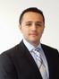 Beverly Hills Probate Attorney Shawn S. Kerendian