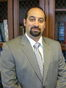 Corona Del Mar Litigation Lawyer S Mohammad Reza Kazerouni