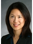 Los Angeles Public Finance / Tax-exempt Finance Attorney Lily Sun-Young Kang