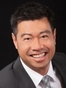 Seal Beach Bankruptcy Attorney Michael Minh Le