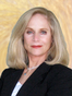 California Communications / Media Law Attorney Rita Marie Lauria