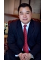 West Covina Business Attorney Richard Hai Lam