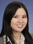 Inglewood Tax Lawyer Jennifer Ann Lam