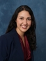 Pleasanton Family Law Attorney Erene Kuvetakis Anastopoulos