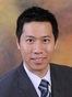 San Mateo County Car / Auto Accident Lawyer Allister Rex Liao