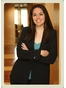 Solana Beach Employment / Labor Attorney Jenna Heather Leyton