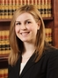 San Jose Family Law Attorney Julia Catherine Lemon