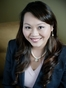 Menlo Park Personal Injury Lawyer Jennifer Chia-Ying Lu