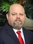 Las Vegas Construction / Development Lawyer Tony Morgan May