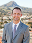 Santa Barbara County Personal Injury Lawyer Robert Steven May