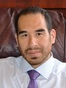 Arcadia Divorce / Separation Lawyer Fernando M Luna