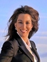 Corona Del Mar Litigation Lawyer Melinda Marie Luthin