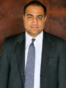 Los Angeles Employment / Labor Attorney Aanand Mehtani