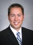 Temecula Real Estate Attorney Samuel G Lockhart