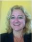 Saint Bernard Health Care Lawyer Alissa Jacqueline Magenheim