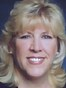 Orange County Landlord / Tenant Lawyer Cynthia Suzanne Poer