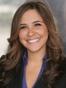 Anaheim Discrimination Lawyer Kathya M. Firlik