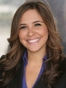 Buena Park International Law Attorney Kathya M. Firlik