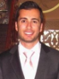 Chicago Construction / Development Lawyer Ramin Joseph Raiszadeh