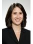 Santa Clara Litigation Lawyer Jennifer Michelle Protas