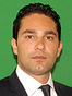 Los Angeles Personal Injury Lawyer Babak Bobby Saadian