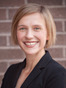 Arizona Immigration Attorney Katharine Elizabeth Ruhl