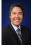 Patton Immigration Attorney Manuel Ulises Sarmiento