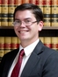 Fresno Personal Injury Lawyer Rodney Richard Rusca