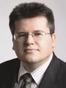 Antelope Bankruptcy Attorney Mark Shmorgon