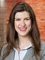 National City Venture Capital Attorney Jessica Lauren Swift