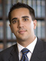 Indio Criminal Defense Attorney Miguel Alexandre Valente