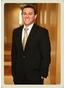 Del Mar Employment / Labor Attorney Tyler Adam Theobald