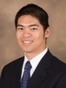 Whittier Litigation Lawyer Shu-Lin Tung