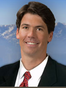 South Lake Tahoe Criminal Defense Attorney Robert Lawrence Woelfel