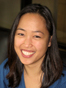 Oakland Mergers / Acquisitions Attorney Karen Jao Balderama