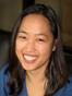 Oakland Securities / Investment Fraud Attorney Karen Jao Balderama