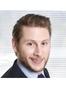 Van Nuys Advertising Lawyer Jordan Ross Bernstein