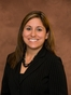 Fresno Litigation Lawyer Catarina Maria Benitez
