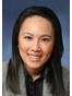 Santa Monica Intellectual Property Law Attorney Jaymee Theresa Castrillo