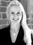 Laguna Beach Litigation Lawyer Nicole Cohrs