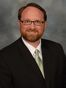 Upland Employment Lawyer Justin Morgan Crane