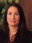 Los Altos Family Law Attorney Lydia Ellen Crandall
