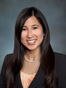 Daly City Real Estate Attorney Laurie Rose Labaria Lubiano