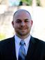 Toluca Lake Real Estate Attorney Christopher Edward Delaplane