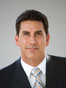 San Diego Insurance Law Lawyer Adam Edward Davalos